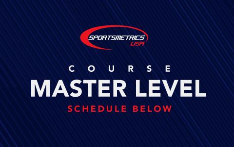 sportsmetrics-master-course_v2@1.5x