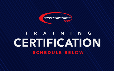 sportsmetrics-training-certification_v2@1.5x