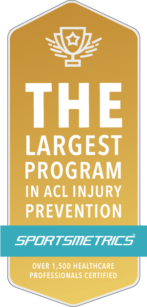 sportsmetrics-web-award-largest_practice_in_acl_v4@2x