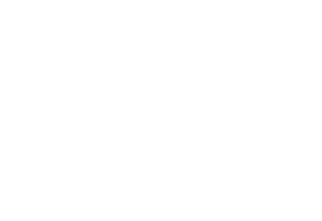 approved-by-dr-frank_noyes@2x
