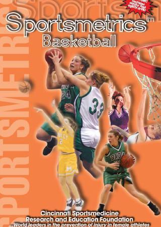 basketball_resize_grande_bb6c8a06-ddbb-41ce-9b6e-43dc1e6bc0de_large